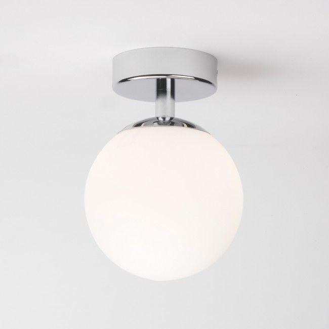 plafondlampen bollique plafondlamp 7376st lampen pinterest