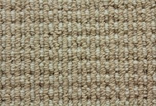 Stanton Carpet Product Detail Stanton Carpet Floor Rugs Stanton