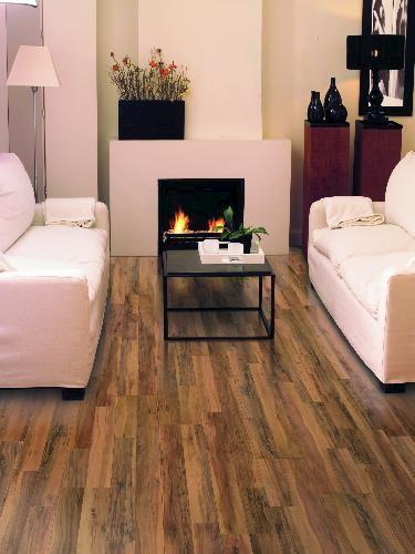 Mohawk Clermont Laminate Flooring Maple At Menards Laminate Flooring Maple Laminate Flooring Flooring