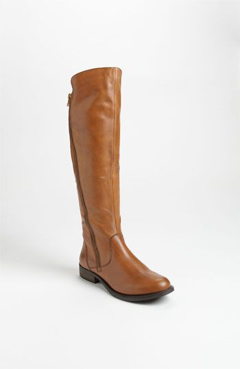 Steve Madden 'Smithe' Boot available at #Nordstrom (I would prefer them in Black)