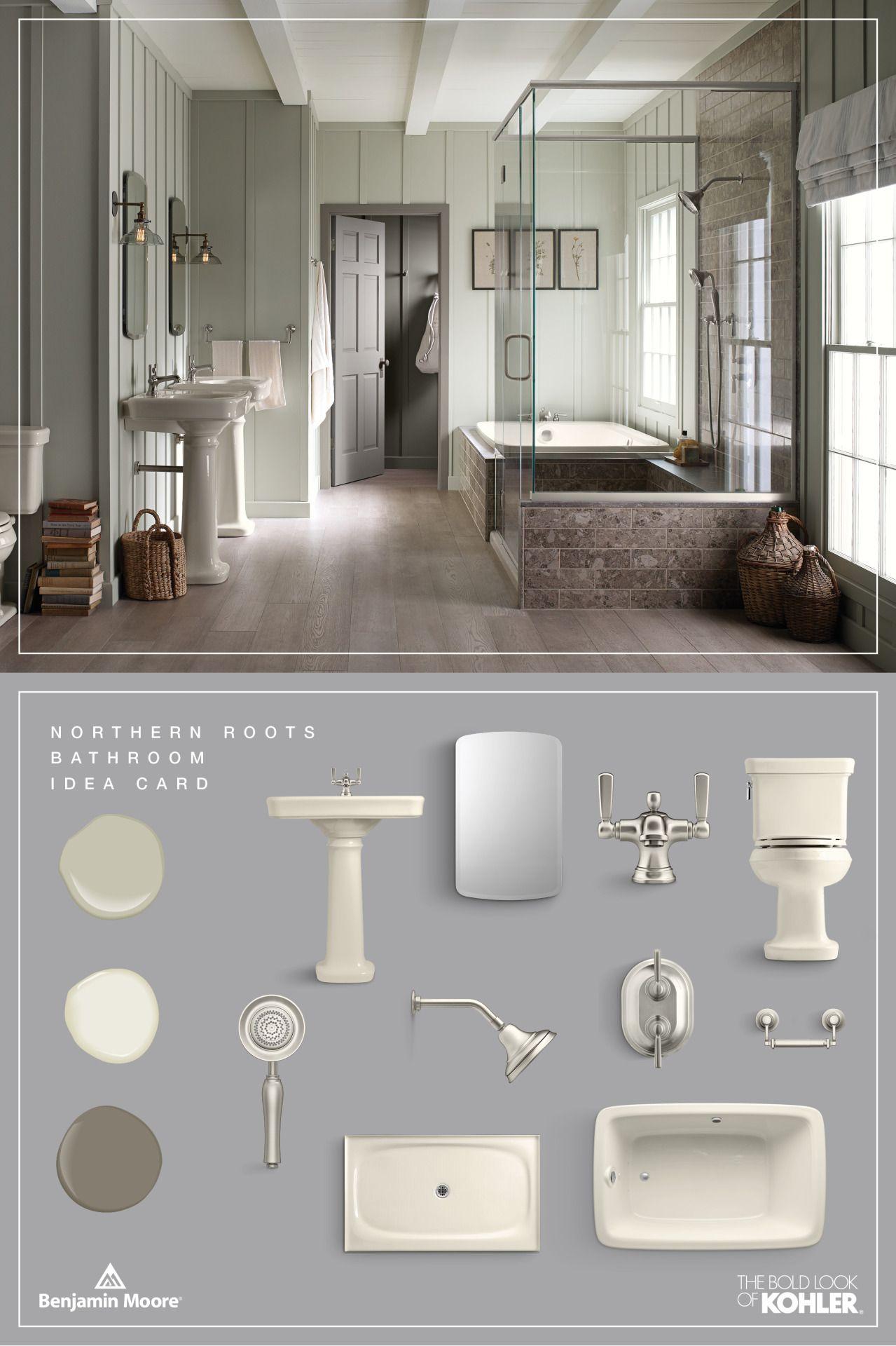 Kohler Product Salient Shower Base Bancroft Pedestal Sink Bancroft Faucet  Bancroft Toilet Bancroft Medicine Cabinet Bancroft