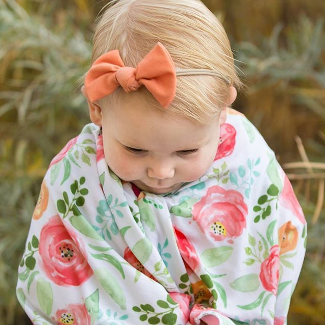 7a6cea459 Baby it s cold outside!  Keep your baby warm with our swaddles ...