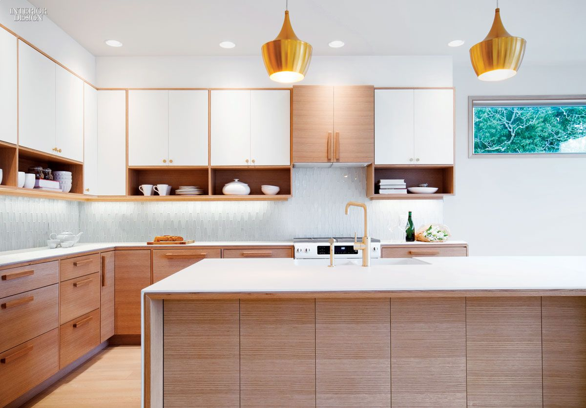 Right At Home 3 Minimalist Kitchen And Baths  Minimalist Kitchen Interesting Kitchen And Bath Designer Salary Decorating Design