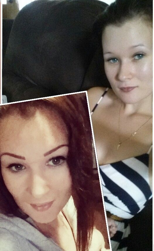 My Eyebrow tattooing before and after! In love! | Eyebrow ...