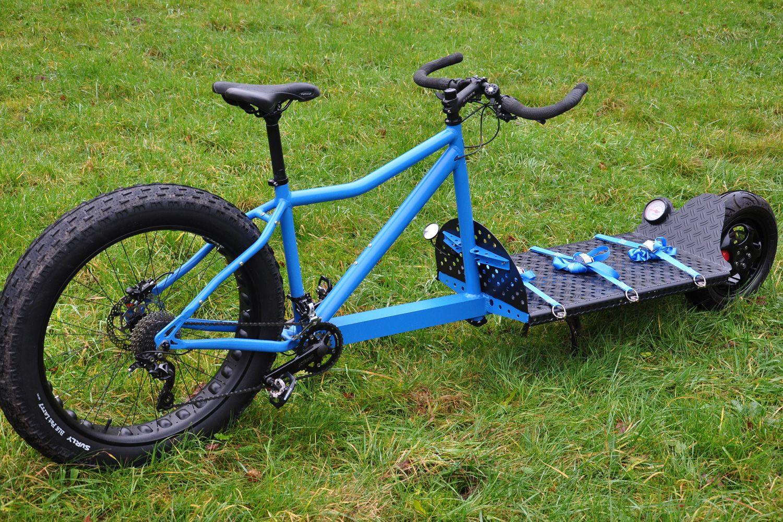 fat cargo lastenrad cargo bikes pinterest fahrrad pedelec und fahrrad design. Black Bedroom Furniture Sets. Home Design Ideas