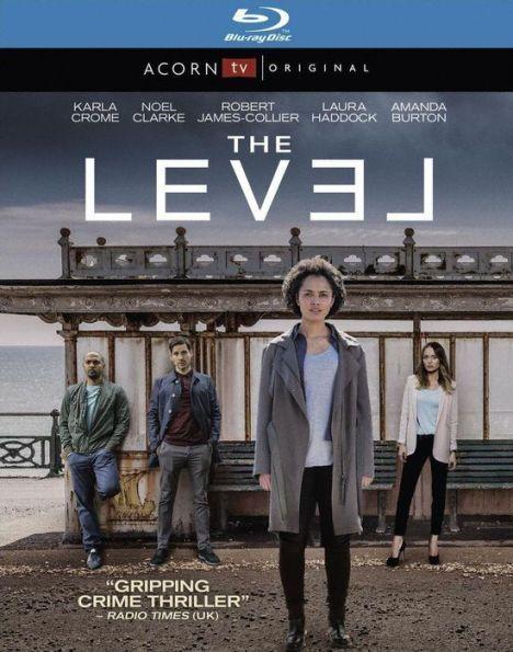 Level: Series 1