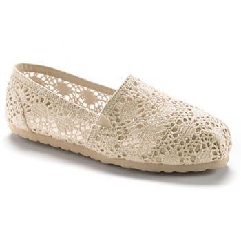 Womens flats, Women shoes, Slip
