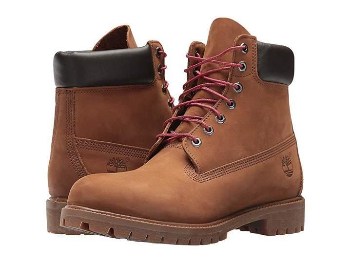 Timberland 6 Premium Boot Boots Timberland Boots Waterproof Boots