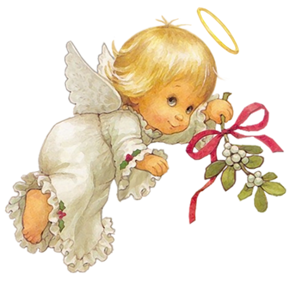 free clipart images of angels - photo #31