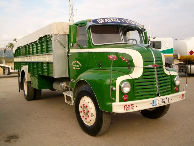 Ebro Camiones Classic Trucks Vintage Trucks Old Trucks