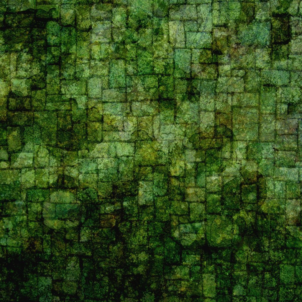Background Grungy Green Wall 300x300 Ipad Background