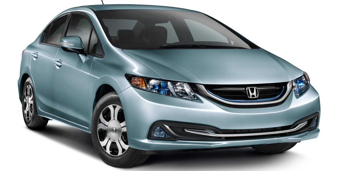 See All New Honda Car Listings In Noida Check Out QuikrCars To Find Great Deals On Cars With Road Price Images Specs Feature Details