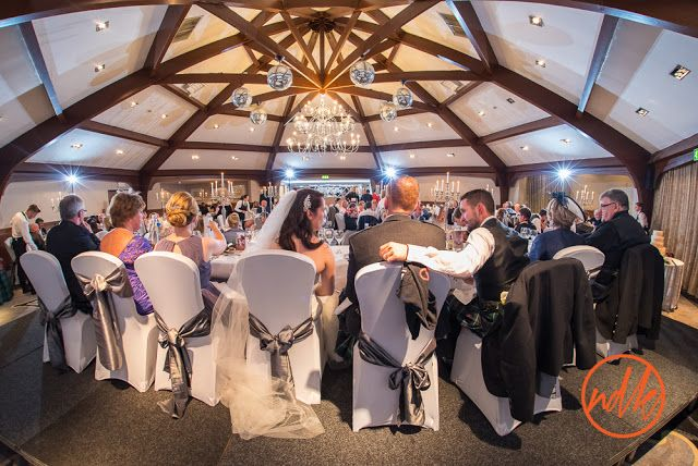 Airth Castle Hotel Wedding Photography Castle Hotel Hotel Wedding Wedding Photography