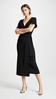bb1db46239d Zimmermann Fleeting Bauble Dress