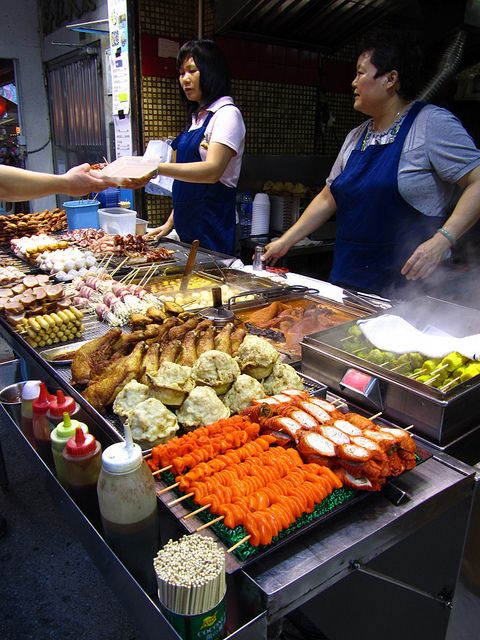 Pin On Top 25 Things To Do In Hong Kong