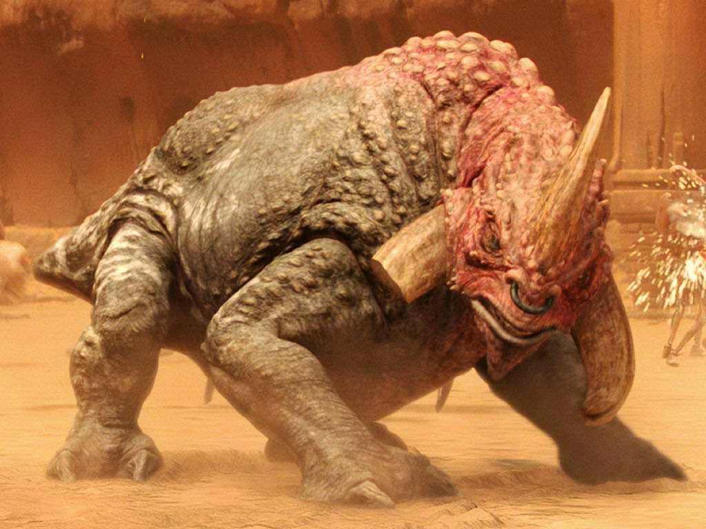 Geonosis Arena | re: Favorite star wars creature? - Page 2 ... on star wars home planet, obi-wan kenobi home planet, anakin skywalker home planet, bothan home planet,