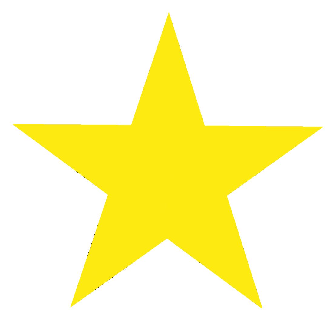 Pin By Jean Stanley On Stars Golden Star Stars Gold Stars