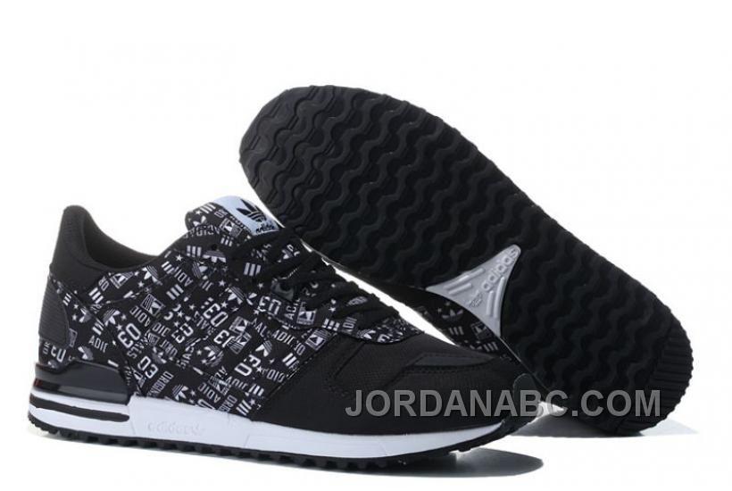 4bfaecee8 Adidas Originals ZX 700 Wheat