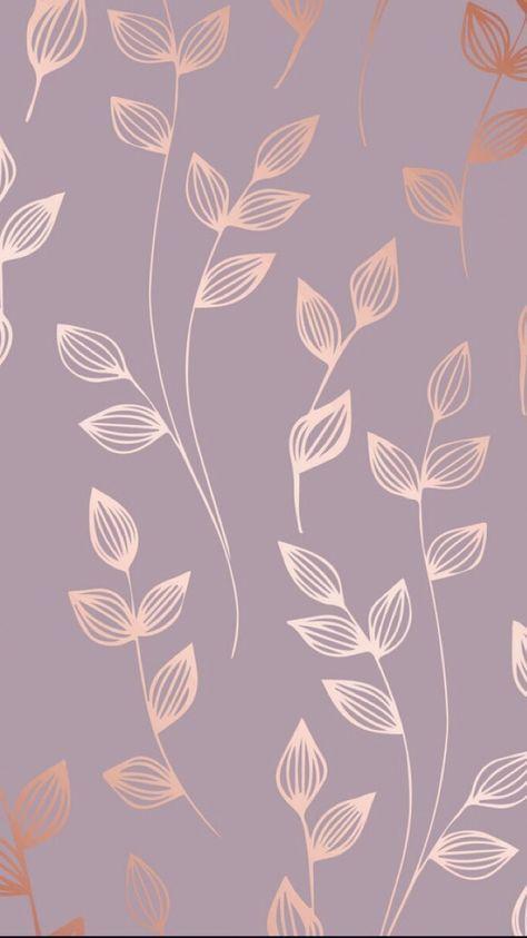 27x Leuke herfst wallpapers - The Beauty Magazine
