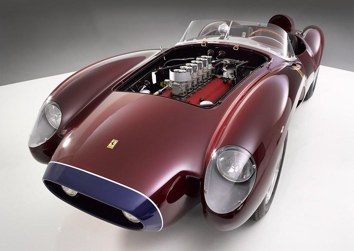 The Amazing LaFerrari Hybrid Supercar | Ferrari, Cars and Hot cars