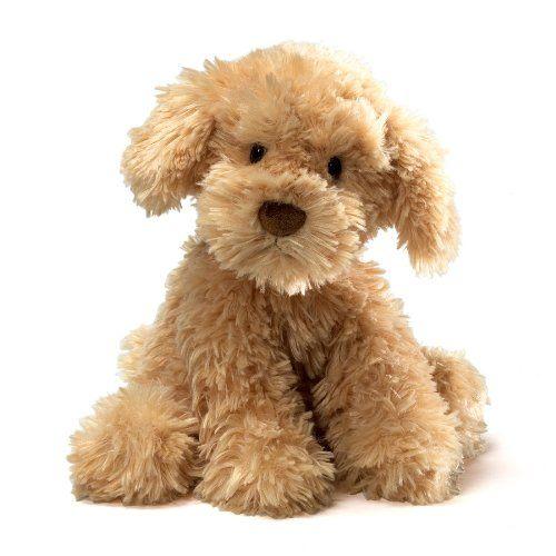 Pin von Karin Hanschke auf Teddybär & Freunde | Pinterest ...
