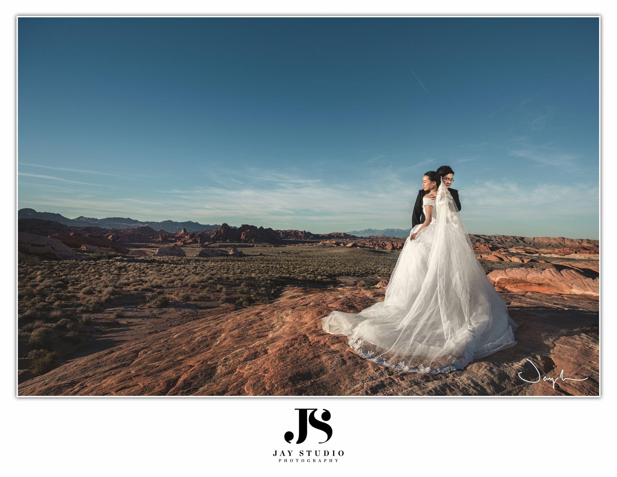 Awesome Las Vegas Wedding Gown Rental Gallery - Wedding Ideas ...