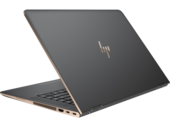 Hp Spectre X360 Convertible Laptop 15 Bl075nr New Model Hp Official Store Computers Tablets And Accessories Hp Spectre Tablet Laptop