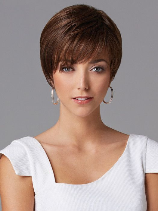 weird hair styles distinction wig open box cool cuts pixie haircut 2095 | 4631a4b2095ea46cd9fbe221e5f011ae