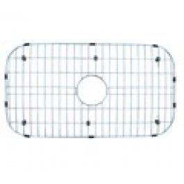 Merveilleux Lenova G603 Stainless Steel Kitchen Sink Grid