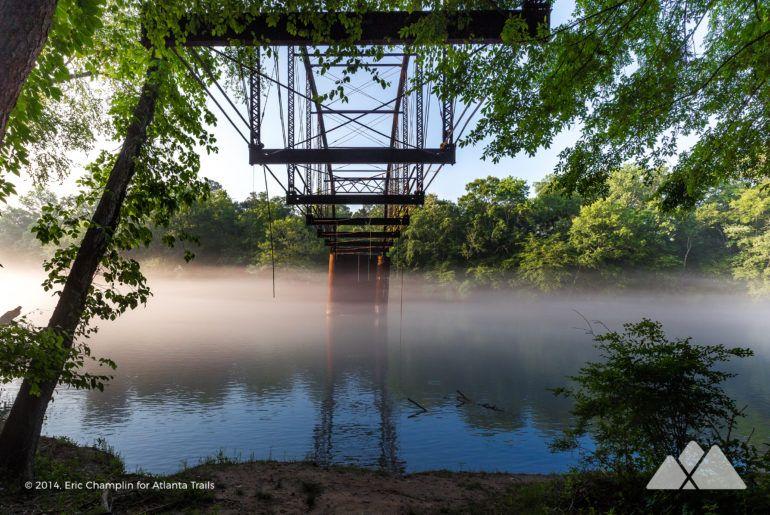 Download Jones Creek Campground Dahlonega Ga Wallpapers
