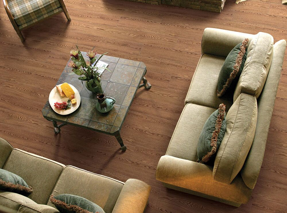 Wind river oak Vinyl wood flooring, Vinyl plank flooring