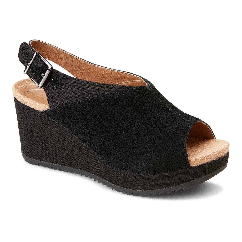 Vionic Trixie Women's Platform Sandal