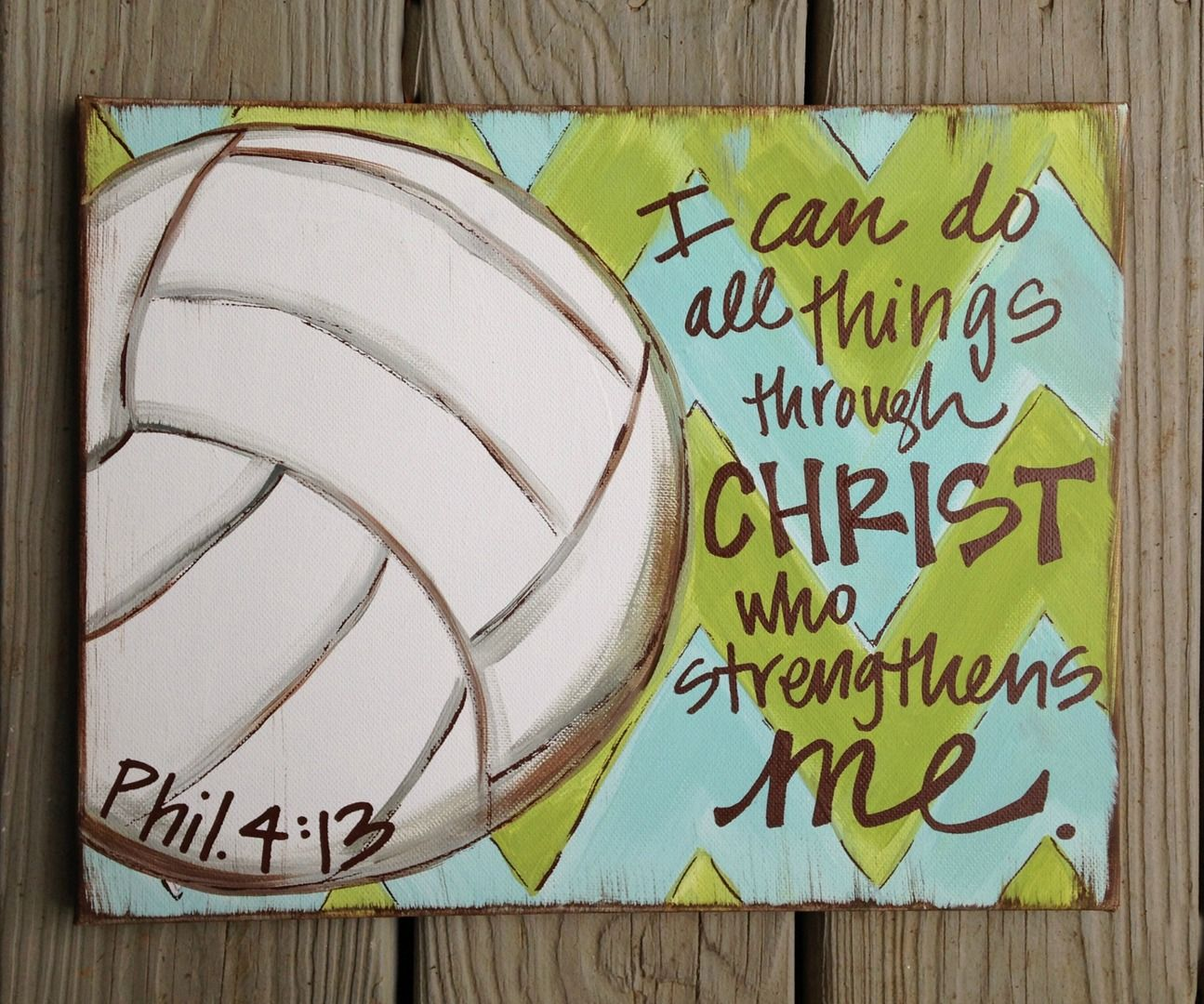 volleyball craft ideas 9126f7a48da0811c03354a4ff9eee5af 1 295 215 1 080 pixels 3195