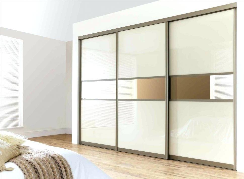 Hanging Sliding Closet Door Images Mconcept Me With Regard To Doors Ideas 19
