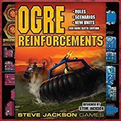 The Backyard Ogre Catapult Project | Ogre