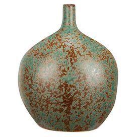 Seraphina Indoor/Outdoor Vase