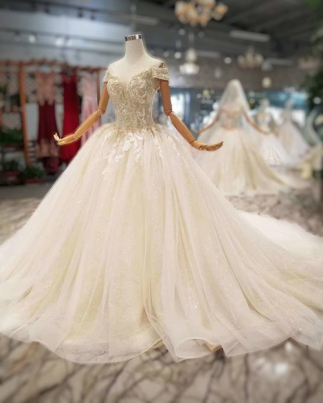 Cheap wedding dresses los angeles   DM us for more details wedding weddingdresses weddings