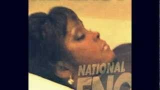 Whitney houston dating biggie e