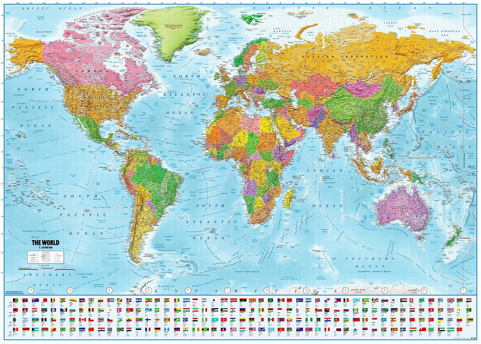 San Marino In Italy Map Italy Map San Marino Italy San Marino