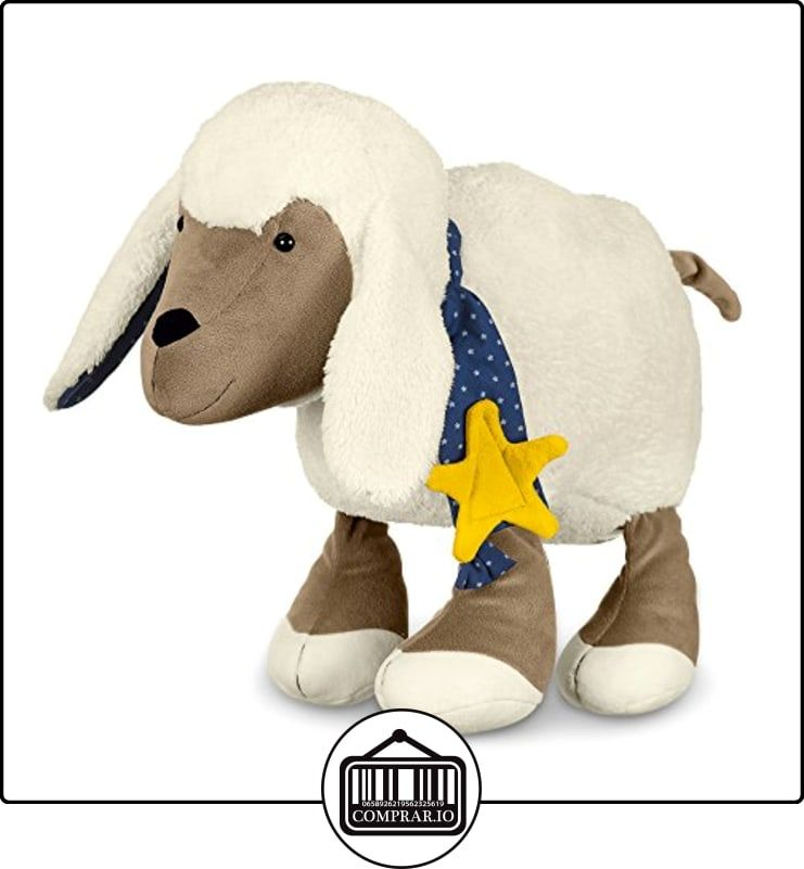 Sterntaler 3041628-Estrellas XL Stanley  ✿ Regalos para recién nacidos - Bebes ✿ ▬► Ver oferta: http://comprar.io/goto/B01LWVIEAN