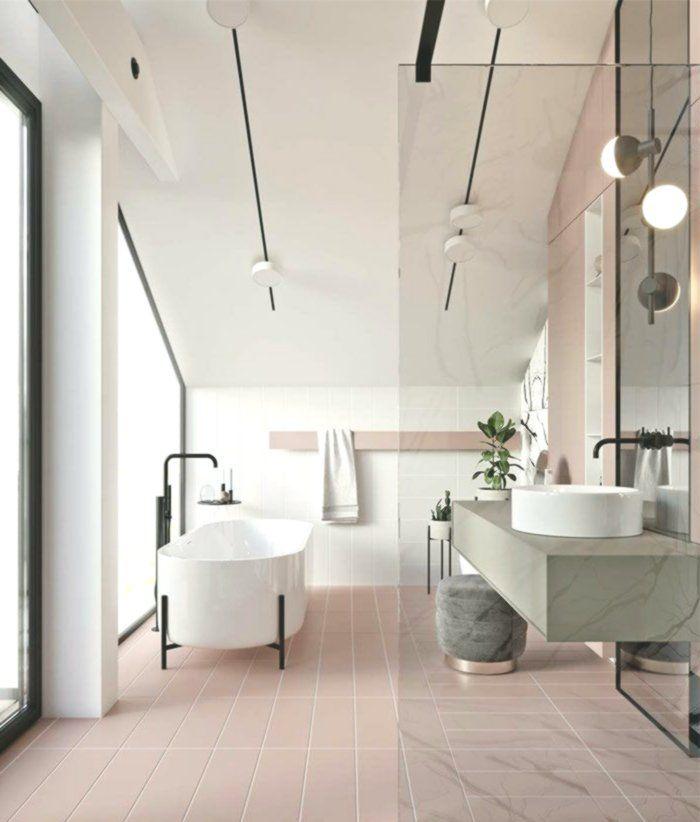 2019 2020 Bathroom Trends Bathroom Models And Decorating Ideas Mit Bildern Badezimmer Trends Bad Fliesen Designs Badezimmer Farbideen