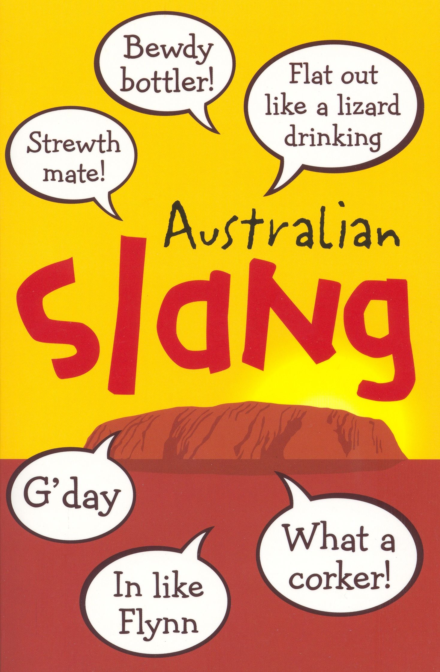 Australian slang is so funny did you know they have like 30 words australian slang kristyandbryce Gallery
