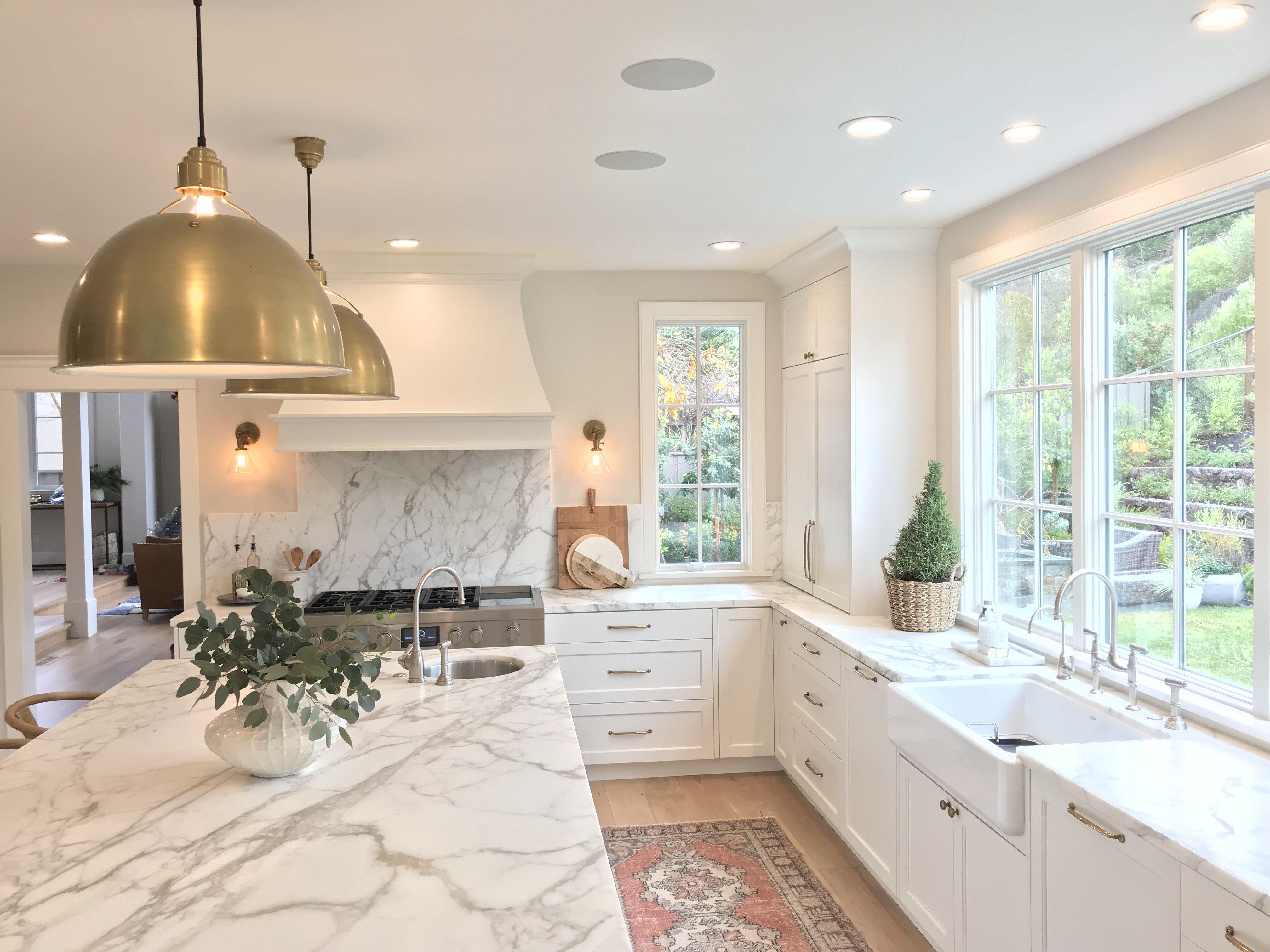 California Kitchen Kitchen Concepts Kitchen Kitchen Redo