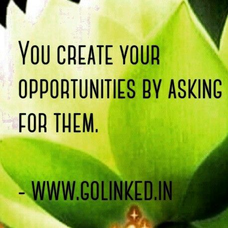 For all your LinkedIn profile writing and rewriting needs #whatsapp us on +918608657782. Services start at just 5$. We are professional #LinkedIn #profile #writers with more than 10 years experience in #Resume writing and #HRM. www.golinked.in, www.talentcanvas.biz. #go #social #wordpress #websites #ceo #cio #job #career #management #finance #content #writing #academic #rewriting