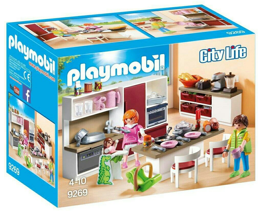 Salle De Bain Playmobil ~ www coleccionalego playmobil es playmobil pinterest playmobil
