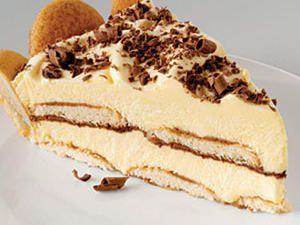 Más de 35 recetas de pastel fantásticamente fáciles