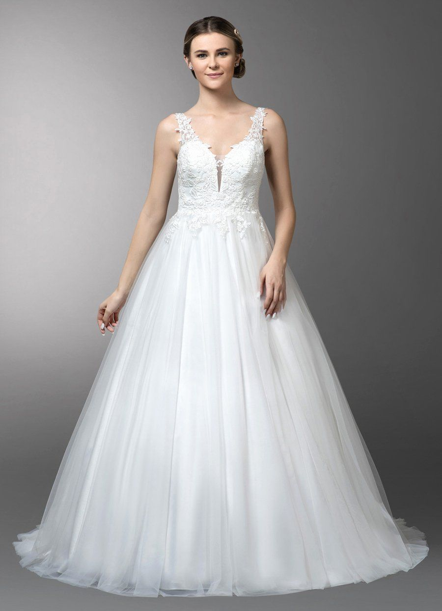 Inexpensive Wedding Dress Stores Best Of Cheap Wedding Dresses In 2020 Inexpensive Wedding Dresses Wedding Dress Store Bridal Gowns