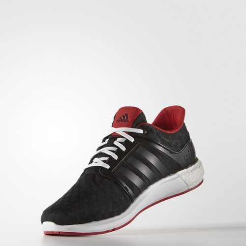 1415e69ee adidas - Solar Boost Shoes