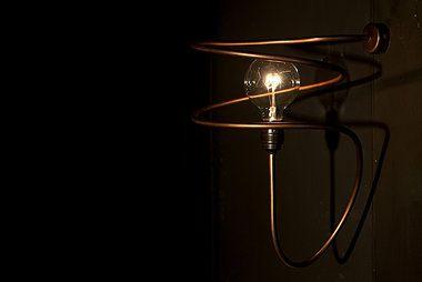 Renzo Serafini Luce - Lighting designer | Ceiling and wall lamps #2