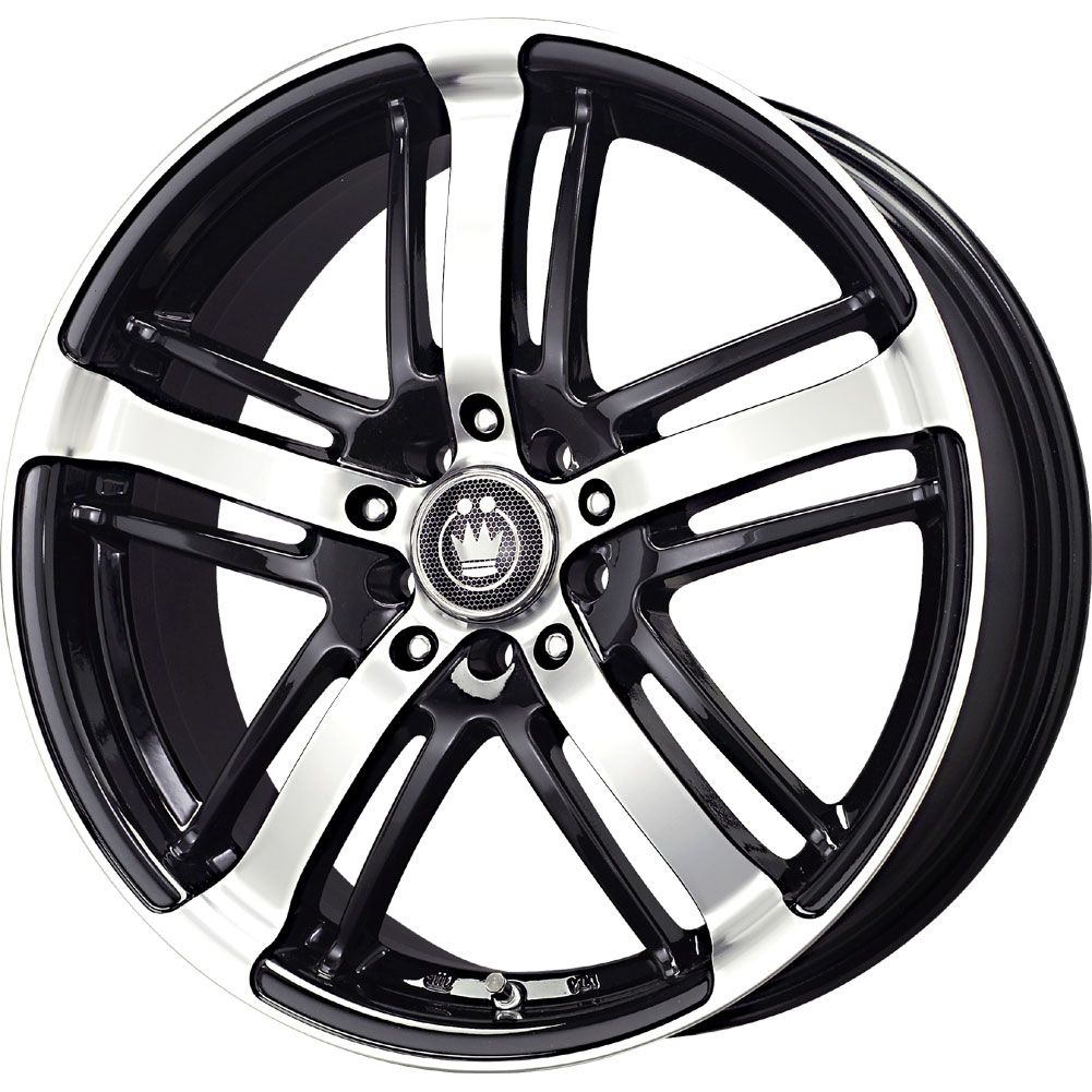 Rims For Cheap >> Pin By Hercules On Rim Pinterest Wheels And Truck Rims